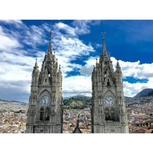 ★ BASÍLICA DEL VOTO NACIONAL – QUITO – PICHINCHABy : @juanpablogj01#BasilicaDelVotoNacional #Quito #ProvinciaDePichincha #DiscoverEcuador #EcuadorPotenciaTuristica #EcuadorIsAllyouNeed #EcuadorTuristico #EcuadorAmaLavida #EcuadorPrimero #Ecuador #SoClose #LikeNoWhereElse #ViajaPrimeroEcuador #AllInOnePlace #AllYouNeedIsEcuador #PaisajesEcuador #PaisajesEcuador593 #FeelAgainInEcuador #Love #Nature_Wizards #Nature_Perfections #Wow_America #World_Shots #WorldCaptures