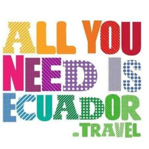 ★ ALL YOU NEED IS ECUADOR  By : @falvaradoe  #DiscoverEcuador #EcuadorPotenciaTuristica #EcuadorIsAllyouNeed #EcuadorTuristico #EcuadorAmaLavida #EcuadorPrimero #Ecuador #SoClose #LikeNoWhereElse #ViajaPrimeroEcuador #AllInOnePlace #AllYouNeedIsEcuador #PaisajesEcuador #PaisajesEcuador593 #FeelAgainInEcuador #Love #Nature_Wizards #Nature_Perfections #Wow_America #World_Shots #WorldCaptures