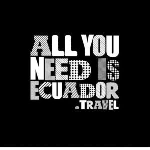 ★ ALL YOU NEED IS ECUADOR  By : @ecuadortravel @falvaradoe  #DiscoverEcuador #EcuadorPotenciaTuristica #EcuadorIsAllyouNeed #EcuadorTuristico #EcuadorAmaLavida #EcuadorPrimero #Ecuador #SoClose #LikeNoWhereElse #ViajaPrimeroEcuador #AllInOnePlace #AllYouNeedIsEcuador #PaisajesEcuador #PaisajesEcuador593 #FeelAgainInEcuador #Love #Nature_Wizards #Nature_Perfections #Wow_America #World_Shots #WorldCaptures
