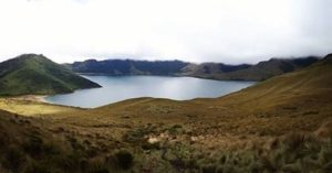 ★ LAGUNAS DE MOJANDA – IMBABURA / PICHINCHA  By : @davicho1011  #Mojanda #ProvinciaDeImbabura #Pichincha #DiscoverEcuador #EcuadorPotenciaTuristica #EcuadorIsAllyouNeed #EcuadorTuristico #EcuadorAmaLavida #EcuadorPrimero #Ecuador #SoClose #LikeNoWhereElse #ViajaPrimeroEcuador #AllInOnePlace #AllYouNeedIsEcuador #PaisajesEcuador #PaisajesEcuador593 #FeelAgainInEcuador #Love #Nature_Wizards #Nature_Perfections #Wow_America #World_Shots #WorldCaptures