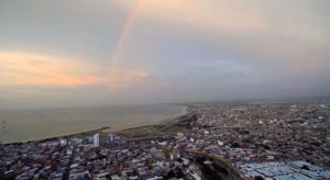 ★ MANTA – MANABÍ By : @municipiomanta