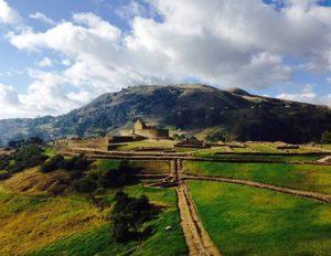 ★ RUINAS DE INGAPIRCA – CAÑAR  By : Mishell Villalva  #Ingapirca #ProvinciaDeCañar #DiscoverEcuador #EcuadorPotenciaTuristica #EcuadorIsAllyouNeed #EcuadorTuristico #EcuadorAmaLavida #EcuadorPrimero #Ecuador #SoClose #LikeNoWhereElse #ViajaPrimeroEcuador #AllInOnePlace #AllYouNeedIsEcuador #PaisajesEcuador #PaisajesEcuador593 #FeelAgainInEcuador #Love #Nature_Wizards #Nature_Perfections #Wow_America #World_Shots #WorldCaptures