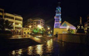 PIÑAS – EL ORO  By : @josl_07  #Piñas #ProvinciaDeElOro #DiscoverEcuador #EcuadorPotenciaTuristica #EcuadorIsAllyouNeed #EcuadorTuristico #EcuadorAmaLavida #EcuadorPrimero #Ecuador #SoClose #LikeNoWhereElse #ViajaPrimeroEcuador #AllInOnePlace #AllYouNeedIsEcuador #PaisajesEcuador #PaisajesEcuador593 #FeelAgainInEcuador #Love #Nature_Wizards #Nature_Perfections #Wow_America #World_Shots #WorldCaptures