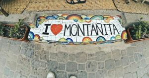I LOVE MONTAÑITA  By : @abnerborbor  #Montañita #ProvinciaDeSantaElena #DiscoverEcuador #EcuadorPotenciaTuristica #EcuadorIsAllyouNeed #EcuadorTuristico #EcuadorAmaLavida #EcuadorPrimero #Ecuador #SoClose #LikeNoWhereElse #ViajaPrimeroEcuador #AllInOnePlace #AllYouNeedIsEcuador #PaisajesEcuador #PaisajesEcuador593 #FeelAgainInEcuador #Love #Nature_Wizards #Nature_Perfections #Wow_America #World_Shots #WorldCaptures