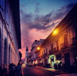 CUENCA – AZUAY  By : Carolina Mejia  #Cuenca #ProvinciaDeAzuay #DiscoverEcuador #EcuadorPotenciaTuristica #EcuadorIsAllyouNeed #EcuadorTuristico #EcuadorAmaLavida #EcuadorPrimero #Ecuador #SoClose #LikeNoWhereElse #ViajaPrimeroEcuador #AllInOnePlace #AllYouNeedIsEcuador #PaisajesEcuador #PaisajesEcuador593 #FeelAgainInEcuador #Love #Nature_Wizards #Nature_Perfections #Wow_America #World_Shots #WorldCaptures