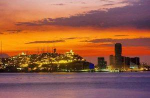 GUAYAQUIL – GUAYAS  By : @johngarcia98  #Guayaquil #ProvinciaDeGuayas #DiscoverEcuador #EcuadorPotenciaTuristica #EcuadorIsAllyouNeed #EcuadorTuristico #EcuadorAmaLavida #EcuadorPrimero #Ecuador #SoClose #LikeNoWhereElse #ViajaPrimeroEcuador #AllInOnePlace #AllYouNeedIsEcuador #PaisajesEcuador #PaisajesEcuador593 #FeelAgainInEcuador #Love #Nature_Wizards #Nature_Perfections #Wow_America #World_Shots #WorldCaptures