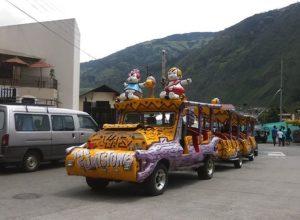 ★ Fun seeing this  #Quito#provinciadetungurahua #DiscoverEcuador#EcuadorPotenciaTuristica#EcuadorIsAllyouNeed#EcuadorTuristico#EcuadorAmaLavida#EcuadorPrimero#Ecuador#SoClose#LikeNoWhereElse#ViajaPrimeroEcuador#AllInOnePlace#AllYouNeedIsEcuador#PaisajesEcuador#PaisajesEcuador593#FeelAgainInEcuador#Love#Nature_Wizards#Nature_Perfections#Wow_America#World_Shots#WorldCaptures