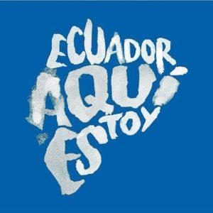 ECUADOR AQUÍ ESTOY  #EcuadorAquiEstoy #DiscoverEcuador #EcuadorPotenciaTuristica #EcuadorIsAllyouNeed #EcuadorTuristico #EcuadorAmaLavida #EcuadorPrimero #Ecuador #SoClose #LikeNoWhereElse #ViajaPrimeroEcuador #AllInOnePlace #AllYouNeedIsEcuador #PaisajesEcuador #PaisajesEcuador593 #FeelAgainInEcuador #Love #Nature_Wizards #Nature_Perfections #Wow_America #World_Shots #WorldCaptures