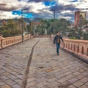 ★ PUENTE ROTO – CUENCA – AZUAY  By : @patrickgog  #Cuenca #ProvinciaDeAzuay #DiscoverEcuador #EcuadorPotenciaTuristica #EcuadorIsAllyouNeed #EcuadorTuristico #EcuadorAmaLavida #EcuadorPrimero #Ecuador #SoClose #LikeNoWhereElse #ViajaPrimeroEcuador #AllInOnePlace #AllYouNeedIsEcuador #PaisajesEcuador #PaisajesEcuador593 #FeelAgainInEcuador #Love #Nature_Wizards #Nature_Perfections #Wow_America #World_Shots #WorldCaptures