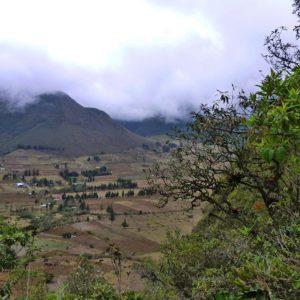 ★ Being inside a volcano was amazing  #Quito#ProvinciaDePichincha#DiscoverEcuador#EcuadorPotenciaTuristica#EcuadorIsAllyouNeed#EcuadorTuristico#EcuadorAmaLavida#EcuadorPrimero#Ecuador#SoClose#LikeNoWhereElse#ViajaPrimeroEcuador#AllInOnePlace#AllYouNeedIsEcuador#PaisajesEcuador#PaisajesEcuador593#FeelAgainInEcuador#Love#Nature_Wizards#Nature_Perfections#Wow_America#World_Shots#WorldCaptures