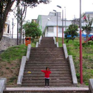 Super happiness…. #city #beautiful #urban #instagram #love #nature #fashion #architecture #art #vsco  #discoverecuador #allinoneplace #ecuadorpotenciaturistica #ecuadoramalavida #ecuadortravel_ig #descubreecuador #viajaprimeroecuador #ecuadorisallyouneed #ecuadorturistico  #allyouneedisecuador #postalesdemiecuador #ecuadorprimero  #mountains #instanaturelover #ruta593 #instadaily  #turismo  #macro #traveling #ecuador