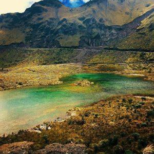 ★ LAGUNAS VERDES – TULCAN – CARCHI  By : @natha_s_b  #LagunasVerdes #ProvinciaDeCarchi #DiscoverEcuador #EcuadorPotenciaTuristica #EcuadorIsAllyouNeed #EcuadorTuristico #EcuadorAmaLavida #EcuadorPrimero #Ecuador #SoClose #LikeNoWhereElse #ViajaPrimeroEcuador #AllInOnePlace #AllYouNeedIsEcuador #PaisajesEcuador #PaisajesEcuador593 #FeelAgainInEcuador #Love #Nature_Wizards #Nature_Perfections #Wow_America #World_Shots #WorldCaptures