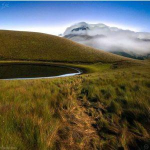 BUEN INICIO DE SEMANA PARA TODOS – CUBILCHE – IMBABURA  By : @edu.foto  #Cubilche #ProvinciaDeImbabura #DiscoverEcuador #EcuadorPotenciaTuristica #EcuadorIsAllyouNeed #EcuadorTuristico #EcuadorAmaLavida #EcuadorPrimero #Ecuador #SoClose #LikeNoWhereElse #ViajaPrimeroEcuador #AllInOnePlace #AllYouNeedIsEcuador #PaisajesEcuador #PaisajesEcuador593 #FeelAgainInEcuador #Love #Nature_Wizards #Nature_Perfections #Wow_America #World_Shots #WorldCaptures