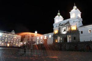 SAN FRANCISCO – QUITOBy : @carleinss#SanFrancisco #ProvinciaDe #DiscoverEcuador #EcuadorPotenciaTuristica #EcuadorIsAllyouNeed #EcuadorTuristico #EcuadorAmaLavida #EcuadorPrimero #Ecuador #SoClose #LikeNoWhereElse #ViajaPrimeroEcuador #AllInOnePlace #AllYouNeedIsEcuador #PaisajesEcuador #PaisajesEcuador593 #FeelAgainInEcuador #Love #Nature_Wizards #Nature_Perfections #Wow_America #World_Shots #WorldCaptures