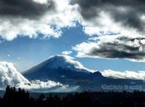 ★ PAISAJES ANDINOS – COTOPAXI  By : @caminante.de.montes  #Cotopaxi #ProvinciaDeCotopaxi #DiscoverEcuador #EcuadorPotenciaTuristica #EcuadorIsAllyouNeed #EcuadorTuristico #EcuadorAmaLavida #EcuadorPrimero #Ecuador #SoClose #LikeNoWhereElse #ViajaPrimeroEcuador #AllInOnePlace #AllYouNeedIsEcuador #PaisajesEcuador #PaisajesEcuador593 #FeelAgainInEcuador #Love #Nature_Wizards #Nature_Perfections #Wow_America #World_Shots #WorldCaptures