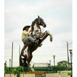 ★ SAMBORONDON – GUAYAS  By : @aniceto_593  #Samborondon #ProvinciaDeGuayas #DiscoverEcuador #EcuadorPotenciaTuristica #EcuadorIsAllyouNeed #EcuadorTuristico #EcuadorAmaLavida #EcuadorPrimero #Ecuador #SoClose #LikeNoWhereElse #ViajaPrimeroEcuador #AllInOnePlace #AllYouNeedIsEcuador #PaisajesEcuador #PaisajesEcuador593 #FeelAgainInEcuador #Love #Nature_Wizards #Nature_Perfections #Wow_America #World_Shots #WorldCaptures