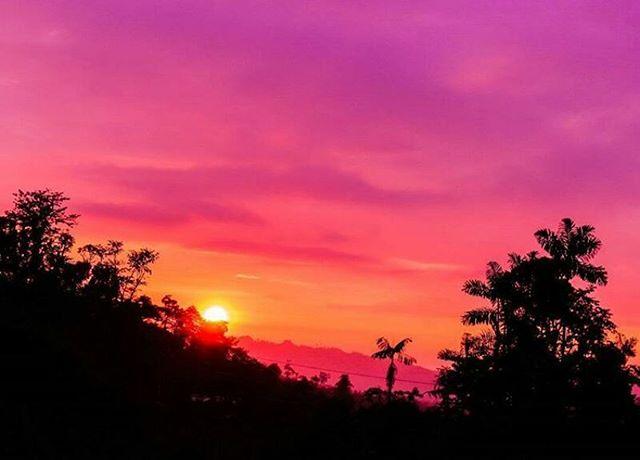 ★ LA REFORMA – SANTO DOMINGO  By : @eliassuarez12  #ProvinciaDeSantoDomingoDeLosTsachilas #DiscoverEcuador #EcuadorPotenciaTuristica #EcuadorIsAllyouNeed #EcuadorTuristico #EcuadorAmaLavida #EcuadorPrimero #Ecuador #SoClose #LikeNoWhereElse #ViajaPrimeroEcuador #AllInOnePlace #AllYouNeedIsEcuador #PaisajesEcuador #PaisajesEcuador593 #FeelAgainInEcuador #Love #Nature_Wizards #Nature_Perfections #Wow_America #World_Shots #WorldCaptures