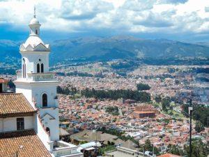 ★ MIRADOR DEL TURI – CUENCA – AZUAYBy : @ramon_s#Cuenca #ProvinciaDeAzuay #DiscoverEcuador #EcuadorPotenciaTuristica #EcuadorIsAllyouNeed #EcuadorTuristico #EcuadorAmaLavida #EcuadorPrimero #Ecuador #SoClose #LikeNoWhereElse #ViajaPrimeroEcuador #AllInOnePlace #AllYouNeedIsEcuador #PaisajesEcuador #PaisajesEcuador593 #FeelAgainInEcuador #Love #Nature_Wizards #Nature_Perfections #Wow_America #World_Shots #WorldCaptures