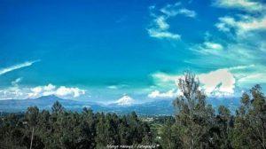 ★ COTOPAXI  By : @georgecooll  #Cotopaxi #ProvinciaDeCotopaxi #DiscoverEcuador #EcuadorPotenciaTuristica #EcuadorIsAllyouNeed #EcuadorTuristico #EcuadorAmaLavida #EcuadorPrimero #Ecuador #SoClose #LikeNoWhereElse #ViajaPrimeroEcuador #AllInOnePlace #AllYouNeedIsEcuador #PaisajesEcuador #PaisajesEcuador593 #FeelAgainInEcuador #Love #Nature_Wizards #Nature_Perfections #Wow_America #World_Shots #WorldCaptures