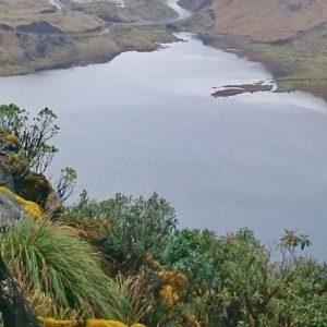 ★ #Yolo_Ecuador #Sudamérica #Ecuador #Andes #Chimborazo #Sangay #Atillo #Lagunas #AllYouNeedIsEcuador #EcuadorPotenciaTuristica #AmaEcuador #TurismoEcuador #ViveEcuador #DestinoEcuador #DisfrutaEcuador #RutaVivaEcuador #landscape #yolo #ViajaPrimeroEcuador #AllInOnePlace #EnjoyEcuador #FeelAgaininEcuador #EcuadorAmalavida #DivingEcuador #DiscoverEcuador #TravelEcuador #Ecuador_my_love  #recorre_Ecuador #loves_Ecuador