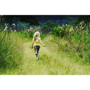 ★ deep in the ecuadorian rainforest. #Ecuador #allyouneedisecuador #madeinecuador #ecuadorian #DiscoverEcuador #Ecuadorisallyouneed #travel #Travelgram #instatravel #traveling #travelling #traveler #Travelphotography #rainforest #rainforests #amazonrainforest #remotelife #remote