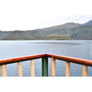 ★ #ecoturismo #iamnikon #nikon_photography_ #nikon #beautifulecuador #ecuador #ecuadoramalavida #ecuadorpotenciaturistica #ecuadorturistico #ecuadorprimero #ecuadortravel #allinoneplace #likenowhereelse #soclose #allyouneedisecuador #ecuadorisallyouneed #cronicasdeunviandante #discover #discoverecuador #discoversouthamerica #beautiful #beautifuldestinations #landscape #landscape_lovers #ecuadorlandscapes