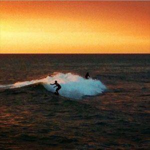 ★ SURF EN ISLA FLOREANA –  GALÁPAGOS  By : @pablodavid89  #Galápagos #DiscoverEcuador #EcuadorPotenciaTuristica #EcuadorIsAllyouNeed #EcuadorTuristico #EcuadorAmaLavida #EcuadorPrimero #Ecuador #SoClose #LikeNoWhereElse #ViajaPrimeroEcuador #AllInOnePlace #AllYouNeedIsEcuador #PaisajesEcuador #PaisajesEcuador593 #FeelAgainInEcuador #Love #Nature_Wizards #Nature_Perfections #Wow_America #World_Shots #WorldCaptures