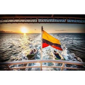★ ISLAS GALÁPAGOS  By : @diligence101  #Galápagos #DiscoverEcuador #EcuadorPotenciaTuristica #EcuadorIsAllyouNeed #EcuadorTuristico #EcuadorAmaLavida #EcuadorPrimero #Ecuador #SoClose #LikeNoWhereElse #ViajaPrimeroEcuador #AllInOnePlace #AllYouNeedIsEcuador #PaisajesEcuador #PaisajesEcuador593 #FeelAgainInEcuador #Love #Nature_Wizards #Nature_Perfections #Wow_America #World_Shots #WorldCaptures