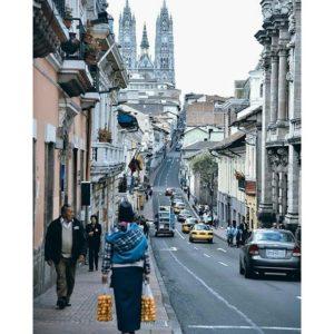 ★ CENTRO HISTÓRICO DE QUITO  By : @gabriel_art_  #Quito #ProvinciaDePichincha #DiscoverEcuador #EcuadorPotenciaTuristica #EcuadorIsAllyouNeed #EcuadorTuristico #EcuadorAmaLavida #EcuadorPrimero #Ecuador #SoClose #LikeNoWhereElse #ViajaPrimeroEcuador #AllInOnePlace #AllYouNeedIsEcuador #PaisajesEcuador #PaisajesEcuador593 #FeelAgainInEcuador #Love #Nature_Wizards #Nature_Perfections #Wow_America #World_Shots #WorldCaptures