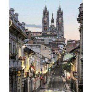★ PICHINCHA – ECUADOR Quito. 📷: #ecuadorysuspaisajes #provinciadepichincha #quito #basilicadelvotonacional #ecuadoramalavida #ecuadorpotenciaturistica #ecuador #discoverecuador #allioneplace #nature_wizars #wow_america #wordlcapruras #soclose #likenowhereelse #amazonia #ecuadorprimero #travel #travelphotography #travelecuador #allyouneedisecuador #allecuadorneedsisyou #viajaprimeroecuador