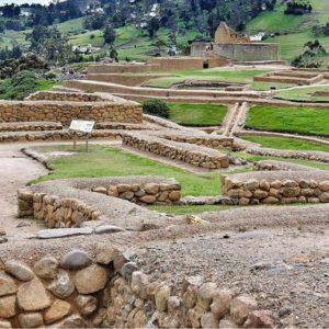 ★ RUINAS DE INGAPIRCA – CAÑAR  By : @ramon_s  #Ingapirca #ProvinciaDeCañar #DiscoverEcuador #EcuadorPotenciaTuristica #EcuadorIsAllyouNeed #EcuadorTuristico #EcuadorAmaLavida #EcuadorPrimero #Ecuador #SoClose #LikeNoWhereElse #ViajaPrimeroEcuador #AllInOnePlace #AllYouNeedIsEcuador #PaisajesEcuador #PaisajesEcuador593 #FeelAgainInEcuador #Love #Nature_Wizards #Nature_Perfections #Wow_America #World_Shots #WorldCaptures