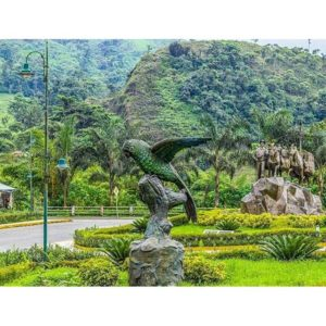 ★ BUENAVENTURA – PIÑAS – EL ORO  By : @e_jcb  #Piñas #ProvinciaDeElOro #DiscoverEcuador #EcuadorPotenciaTuristica #EcuadorIsAllyouNeed #EcuadorTuristico #EcuadorAmaLavida #EcuadorPrimero #Ecuador #SoClose #LikeNoWhereElse #ViajaPrimeroEcuador #AllInOnePlace #AllYouNeedIsEcuador #PaisajesEcuador #PaisajesEcuador593 #FeelAgainInEcuador #Love #Nature_Wizards #Nature_Perfections #Wow_America #World_Shots #WorldCaptures