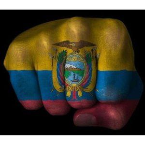 ★ VAMOS SELECCIÓN…!!!! UN SOLO PUÑO ECUADOR…!!! #Ecuador #CopaAmericaCentenario #Seleccion #Tricolor #DiscoverEcuador #EcuadorPotenciaTuristica #EcuadorIsAllyouNeed #EcuadorTuristico #EcuadorAmaLavida #EcuadorPrimero #Ecuador #SoClose #LikeNoWhereElse #ViajaPrimeroEcuador #AllInOnePlace #AllYouNeedIsEcuador #PaisajesEcuador #PaisajesEcuador593 #FeelAgainInEcuador #Love #Nature_Wizards #Nature_Perfections #Wow_America #World_Shots #WorldCaptures