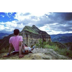 ★ VILCABAMBA – LOJA  By : @meycrib_photography  #Vilcabamba #ProvinciaDeLoja #DiscoverEcuador #EcuadorPotenciaTuristica #EcuadorIsAllyouNeed #EcuadorTuristico #EcuadorAmaLavida #EcuadorPrimero #Ecuador #SoClose #LikeNoWhereElse #ViajaPrimeroEcuador #AllInOnePlace #AllYouNeedIsEcuador #PaisajesEcuador #PaisajesEcuador593 #FeelAgainInEcuador #Love #Nature_Wizards #Nature_Perfections #Wow_America #World_Shots #WorldCaptures
