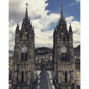 ★ BASÍLICA DEL VOTO NACIONAL – QUITO – PICHINCHA  By : @chattenoire  #BasilicaDelVotoNacional #Quito #ProvinciaDePichincha #DiscoverEcuador #EcuadorPotenciaTuristica #EcuadorIsAllyouNeed #EcuadorTuristico #EcuadorAmaLavida #EcuadorPrimero #Ecuador #SoClose #LikeNoWhereElse #ViajaPrimeroEcuador #AllInOnePlace #AllYouNeedIsEcuador #PaisajesEcuador #PaisajesEcuador593 #FeelAgainInEcuador #Love #Nature_Wizards #Nature_Perfections #Wow_America #World_Shots #WorldCaptures