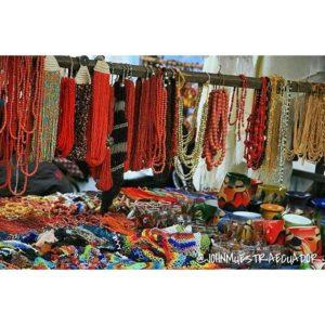 ★ IMBABURA – ECUADOR Plaza de ponchos.Ecuador tambien es cultura.📷: @johnmuestraecuador#ecuadorysuspaisajes #provinciadeimbabura #otavalo #plazadeponchos #ecuadoramalavida #ecuadorpotenciaturistica #ecuador #discoverecuador #allioneplace #nature_wizars #wow_america #wordlcapruras #soclose #likenowhereelse #amazonia #ecuadorprimero #travel #travelphotography #travelecuador #allyouneedisecuador #allecuadorneedsisyou #viajaprimeroecuador