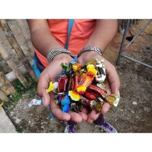 ★ Be Like a Child, Ecuador candies 💖#guayaquil #allyouneedisecuador #ecuador #guayaquilesmidestino #voyage #travelblogger #viajar #flordebastion #travelingram #elejido #traveler #fiturinspiration #viaggi #viagem #viaje #ecuadortravel #turismo #wildon #adventure  #ecuadorisallyouneed #likenowhereelse #worldcaptures #challengeonnaturephotography#vulture #rutaviva #instameetec#aefona #feelagaininecuador #discoverecuador