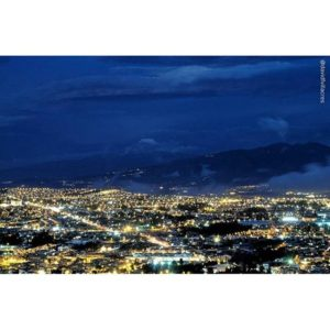 ★ QUITO – PICHINCHA  By : @davidfvillacres  #Quito #ProvinciaDePichincha #DiscoverEcuador #EcuadorPotenciaTuristica #EcuadorIsAllyouNeed #EcuadorTuristico #EcuadorAmaLavida #EcuadorPrimero #Ecuador #SoClose #LikeNoWhereElse #ViajaPrimeroEcuador #AllInOnePlace #AllYouNeedIsEcuador #PaisajesEcuador #PaisajesEcuador593 #FeelAgainInEcuador #Love #Nature_Wizards #Nature_Perfections #Wow_America #World_Shots #WorldCaptures