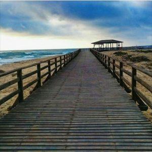 ★ SANTA ELANA – ECUADOR Punta de Santa Elena 📷: @madeline_brito #laloberia #privinciadesantaelena #salinas #lachocolatera#ecuadorysuspaisajes  #ecuadoramalavida #ecuadorpotenciaturistica #ecuador #discoverecuador #allioneplace #nature_wizars #wow_america #wordlcapruras #soclose #likenowhereelse #amazonia #ecuadorprimero #travel #travelphotography #travelecuador #allyouneedisecuador #allecuadorneedsisyou #viajaprimeroecuador
