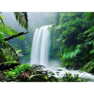 ★ CASCADA RÍO BLANCO – PASTAZA  By : @melychang  #CascadaRioBlanco #ProvinciaDePastaza #DiscoverEcuador #EcuadorPotenciaTuristica #EcuadorIsAllyouNeed #EcuadorTuristico #EcuadorAmaLavida #EcuadorPrimero #Ecuador #SoClose #LikeNoWhereElse #ViajaPrimeroEcuador #AllInOnePlace #AllYouNeedIsEcuador #PaisajesEcuador #PaisajesEcuador593 #FeelAgainInEcuador #Love #Nature_Wizards #Nature_Perfections #Wow_America #World_Shots #WorldCaptures
