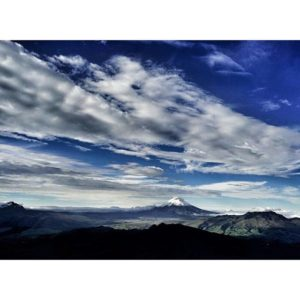 ★ COTOPAXI  By : @doncuquito  #Cotopaxi #ProvinciaDeCotopaxi #DiscoverEcuador #EcuadorPotenciaTuristica #EcuadorIsAllyouNeed #EcuadorTuristico #EcuadorAmaLavida #EcuadorPrimero #Ecuador #SoClose #LikeNoWhereElse #ViajaPrimeroEcuador #AllInOnePlace #AllYouNeedIsEcuador #PaisajesEcuador #PaisajesEcuador593 #FeelAgainInEcuador #Love #Nature_Wizards #Nature_Perfections #Wow_America #World_Shots #WorldCaptures