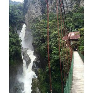 ★ PAILON DEL DIABLO – BAÑOS – TUNGURAHUA  By : @gabrielle1987  #PailonDelDiablo #Baños #ProvinciaDeTungurahua #DiscoverEcuador #EcuadorPotenciaTuristica #EcuadorIsAllyouNeed #EcuadorTuristico #EcuadorAmaLavida #EcuadorPrimero #Ecuador #SoClose #LikeNoWhereElse #ViajaPrimeroEcuador #AllInOnePlace #AllYouNeedIsEcuador #PaisajesEcuador #PaisajesEcuador593 #FeelAgainInEcuador #Love #Nature_Wizards #Nature_Perfections #Wow_America #World_Shots #WorldCaptures