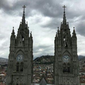 ★ BASÍLICA DEL VOTO NACIONAL - QUITO  By : @c.dav13  #BasilicaDelVotoNacional #Quito #ProvinciaDePichincha #DiscoverEcuador #EcuadorPotenciaTuristica #EcuadorIsAllyouNeed #EcuadorTuristico #EcuadorAmaLavida #EcuadorPrimero #Ecuador #SoClose #LikeNoWhereElse #ViajaPrimeroEcuador #AllInOnePlace #AllYouNeedIsEcuador #PaisajesEcuador #PaisajesEcuador593 #FeelAgainInEcuador #Love #Nature_Wizards #Nature_Perfections #Wow_America #World_Shots #WorldCaptures