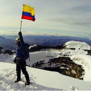 ★ Montañismo – CUMBRE DEL COTOPAXI (5987 msnm) By : @falvaradoe #Cotopaxi #ProvinciaDeCotopaxi #DiscoverEcuador #EcuadorPotenciaTuristica #EcuadorIsAllyouNeed #EcuadorTuristico #EcuadorAmaLavida #EcuadorPrimero #Ecuador #SoClose #LikeNoWhereElse #ViajaPrimeroEcuador #AllInOnePlace #AllYouNeedIsEcuador #PaisajesEcuador #PaisajesEcuador593 #FeelAgainInEcuador #Love #Nature_Wizards #Nature_Perfections #Wow_America #World_Shots #WorldCaptures