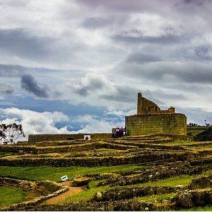 ★ INGAPIRCA – CAÑAR  By : @realpapu  #Ingapirca #ProvinciaDeCañar #DiscoverEcuador #EcuadorPotenciaTuristica #EcuadorIsAllyouNeed #EcuadorTuristico #EcuadorAmaLavida #EcuadorPrimero #Ecuador #SoClose #LikeNoWhereElse #ViajaPrimeroEcuador #AllInOnePlace #AllYouNeedIsEcuador #PaisajesEcuador #PaisajesEcuador593 #FeelAgainInEcuador #Love #Nature_Wizards #Nature_Perfections #Wow_America #World_Shots #WorldCaptures