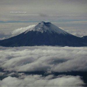 ★ VOLCÁN COTOPAXI  By : @ronalexnoriega  #Cotopaxi #ProvinciaDeCotopaxi #DiscoverEcuador #EcuadorPotenciaTuristica #EcuadorIsAllyouNeed #EcuadorTuristico #EcuadorAmaLavida #EcuadorPrimero #Ecuador #SoClose #LikeNoWhereElse #ViajaPrimeroEcuador #AllInOnePlace #AllYouNeedIsEcuador #PaisajesEcuador #PaisajesEcuador593 #FeelAgainInEcuador #Love #Nature_Wizards #Nature_Perfections #Wow_America #World_Shots #WorldCaptures