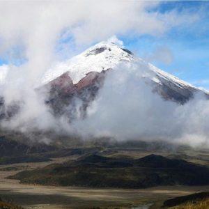 ★ VOLCÁN COTOPAXI  By : @seiltanz_  #Cotopaxi #ProvinciaDeCotopaxi #DiscoverEcuador #EcuadorPotenciaTuristica #EcuadorIsAllyouNeed #EcuadorTuristico #EcuadorAmaLavida #EcuadorPrimero #Ecuador #SoClose #LikeNoWhereElse #ViajaPrimeroEcuador #AllInOnePlace #AllYouNeedIsEcuador #PaisajesEcuador #PaisajesEcuador593 #FeelAgainInEcuador #Love #Nature_Wizards #Nature_Perfections #Wow_America #World_Shots #WorldCaptures