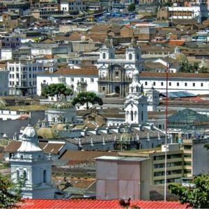 ★ CENTRO HISTÓRICO DE QUITO  By : @vborjal  #Quito #ProvinciaDePichincha #DiscoverEcuador #EcuadorPotenciaTuristica #EcuadorIsAllyouNeed #EcuadorTuristico #EcuadorAmaLavida #EcuadorPrimero #Ecuador #SoClose #LikeNoWhereElse #ViajaPrimeroEcuador #AllInOnePlace #AllYouNeedIsEcuador #PaisajesEcuador #PaisajesEcuador593 #FeelAgainInEcuador #Love #Nature_Wizards #Nature_Perfections #Wow_America #World_Shots #WorldCaptures