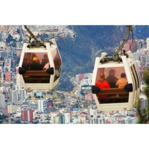 ★ TELEFÉRICO – QUITO – PICHINCHA  By : @johngarcia98  #Teleferico #Quito #ProvinciaDePichincha #DiscoverEcuador #EcuadorPotenciaTuristica #EcuadorIsAllyouNeed #EcuadorTuristico #EcuadorAmaLavida #EcuadorPrimero #Ecuador #SoClose #LikeNoWhereElse #ViajaPrimeroEcuador #AllInOnePlace #AllYouNeedIsEcuador #PaisajesEcuador #PaisajesEcuador593 #FeelAgainInEcuador #Love #Nature_Wizards #Nature_Perfections #Wow_America #World_Shots #WorldCaptures