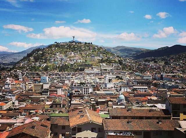 ★ QUITO - PICHINCHA  By : @francescozam  #Quito #ProvinciaDePichincha #DiscoverEcuador #EcuadorPotenciaTuristica #EcuadorIsAllyouNeed #EcuadorTuristico #EcuadorAmaLavida #EcuadorPrimero #Ecuador #SoClose #LikeNoWhereElse #ViajaPrimeroEcuador #AllInOnePlace #AllYouNeedIsEcuador #PaisajesEcuador #PaisajesEcuador593 #FeelAgainInEcuador #Love #Nature_Wizards #Nature_Perfections #Wow_America #World_Shots #WorldCaptures